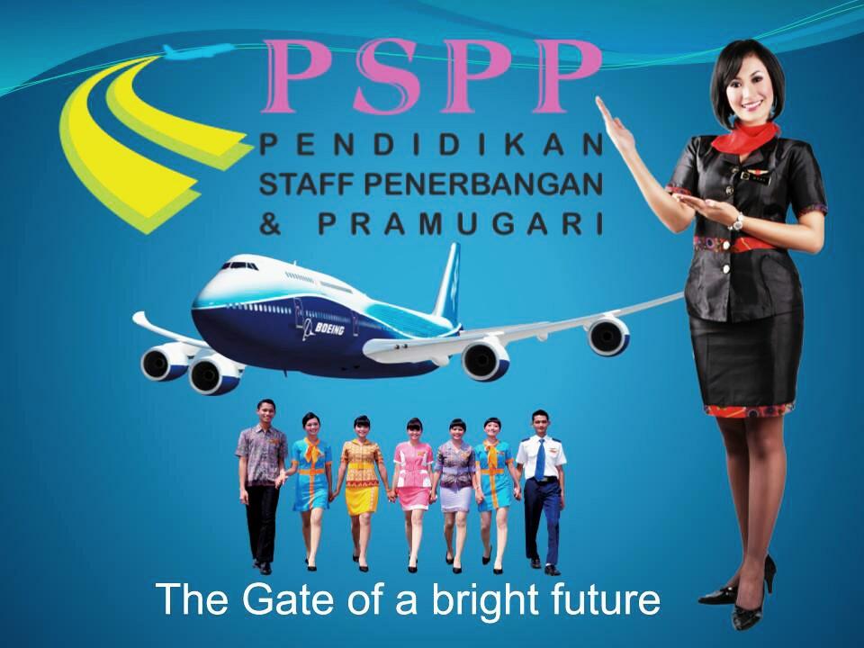 Formulir Pendaftaran Pspp Jakarta 2020 2021 Ex Formulir