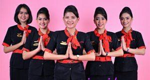 pendaftaran pspp penerbangan