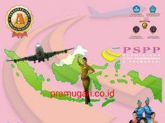 pendaftaran pspp penerbangan yogyakarta