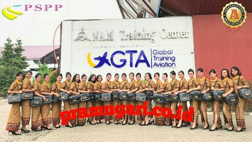 pendaftaran pspp penerbangan tahun ajaran baru